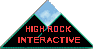 Published by Hiigh Rock Interactive